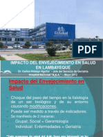 Exposicion Curso Nacional de Geriatria.ppt