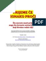Tomislav Tomić - Vrijeme-će-ionako-proći