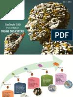 BioTech Sunum