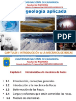 Cap.1- Introduccion Mecanica de Rocas