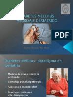 DIABETES MELLITUS EN EL ADULTO MAYOR.ppt