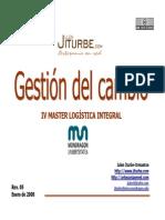 gestion-cambio-1198401830902185-4
