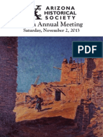 AHS 129th Annual Meeting and State Board of Directors Meeting