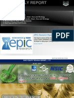 Daily-equity-report by Epic Research 4 Oct 2013