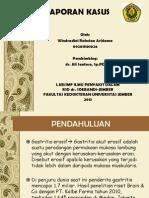 Laporan Kasus_Windradini Rahvian_Gastritis Erosiva.pptx