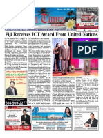 FijiTimes_September 27 2013