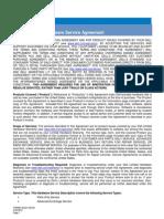 Dell Marketing L P Consumer Hardware Service - 9-24-2012