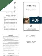 B.Ed Syllabus.pdf