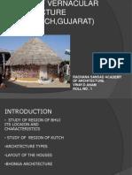 architectureofkutch-121202132550-phpapp02.pptx