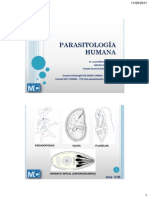 Clase de Parasitología.pdf