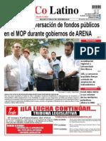 20133101_edicion.pdf
