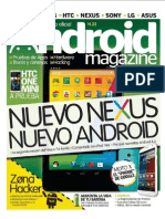 oct_mgzneandroid_2013.pdf