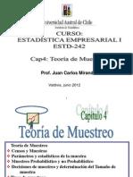 Capitulo4_242_TeoriaMuestreo (1)