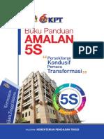 buku_panduan_5s_kpt