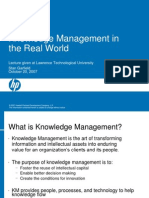 knowledge-management-in-the-real-world-1205787579812977-4.ppt