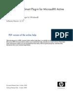 ActiveDirectorySPI_OnlineHelp