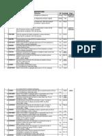 casa 7.xls.pdf