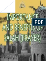 Importance and Benefits of Islamic Prayer 1202150403966677 4