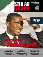 Investir Au Cameroun 4