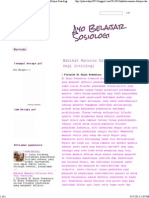 Hakikat Manusia Ditinjau Dari Segi Sosiologi _ Ayo Belajar Sosiologi.pdf