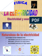 ELECTRICIDAD 1A.ppt.pps