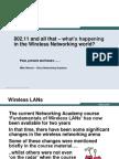 BK1 1 Furture of Wireless Network