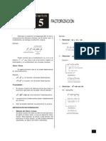 FACTORIZACION-5