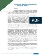 UNHCR Brief in RO
