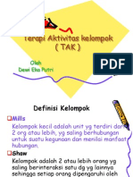 Terapi_Aktivitas_Kelompok