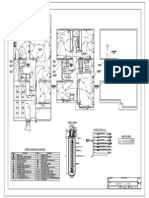 onefamily housing 3 levels--plumbing and electrical installations  Model (2).pdf