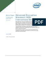 17973-aes-instructions-set_wp.pdf