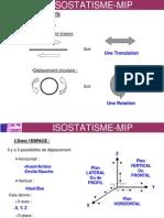 ISOSTATISME-MIP.ppt