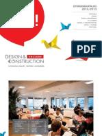Katalog 2012-13