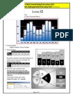 AfgehandelExcel12&13.pdf