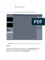 MediaChance Dynamic PHOTO (Tutorial en español)