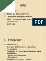 LPcoursGPS.pps