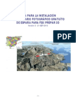 GUIA PARA LA INSTALACION (SPANISH).pdf