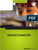Refractometer Category