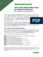 Membuat_Efek_Zoom_pada_Image_Galleffgry_dengan_JQuery_Zoomooz.pdf