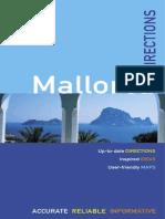 Mallorca.pdf