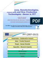 Nanotechnologies - Micola Dzubinsky.pdf