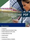 Accenture (2)