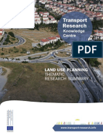 _TRS Land Use Planning