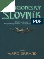 Cesky etymologicky slovnik.pdf 113a392b31