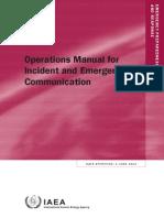 EPR_IEComm-2012_Web.pdf