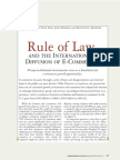 Rules of Law.pdf