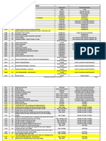 Copy of Awwa StandardsSpreadsheet