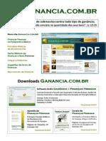 Cartaz_Ganancia