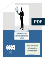 PBC 012 BUENAS PRÁCTICAS-1