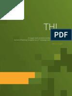 THL2 - 2011/1–2. szám